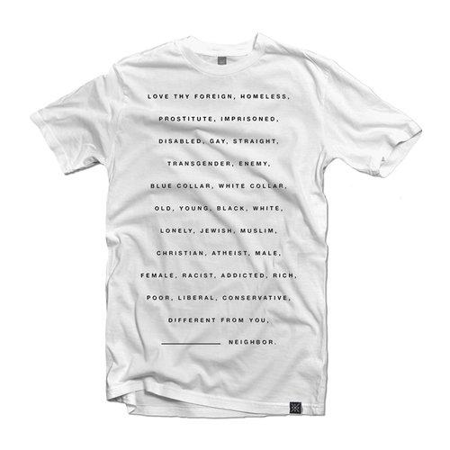 Love+Shirt+Main